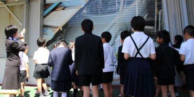 """4 Alasan Sekolah Singapura Memperbanyak Kegiatan """"Piknik-Belajar"""""""