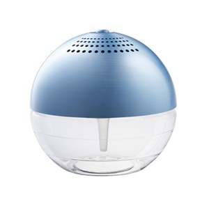 PerfectAire Air Purifier U-Global Blue