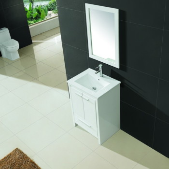 bathroom vanities kelowna bc perfect bath canada - Bathroom Cabinets Kelowna