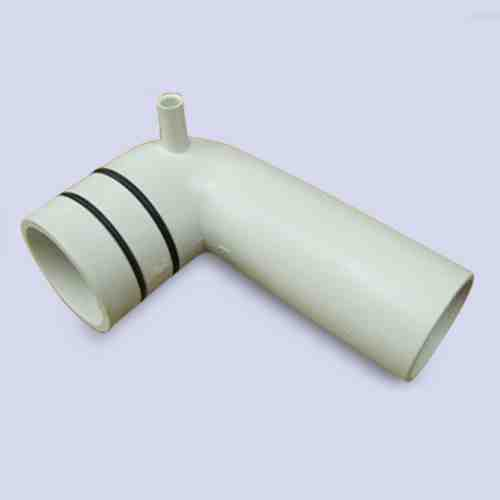 SHOWER FLEX HOSE TRAP FLOOR DRAIN Perfect Bath Canada