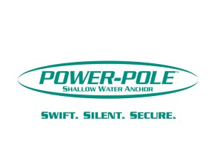 Power Pole-Green-SSS