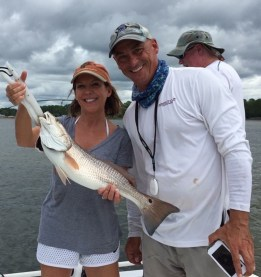 capt-dan-and-julies-redfish