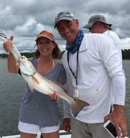 capt-dan-and-julies-redfish