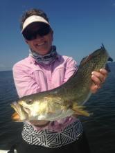 lisas-big-cape-san-blas-trout
