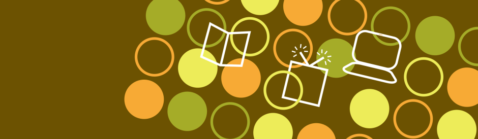 Perfect Circle Communications & Design