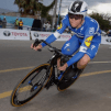 evenepoel cornering