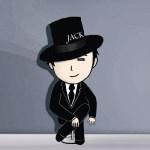 JACKさんに学ぶ!!ローリスクハイリターン投資手法