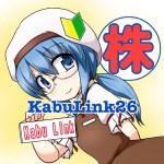 KabuLink26