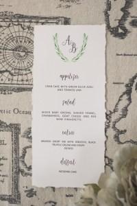 menu_deckled