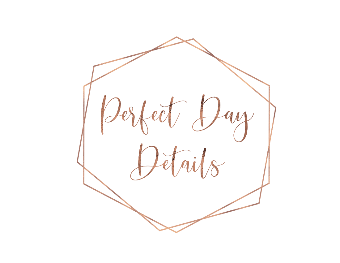 Perfect Day Details