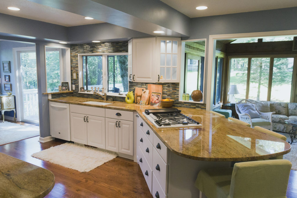 Perfect Design Solutions Minnesota Interior Design