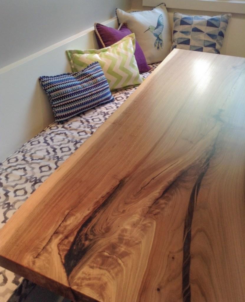 Wedgewood Remodel