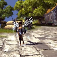 Dragon Nest 2017 Future Content Information: New Level Cap, New Equipment System, New Kali Spinoff Class, New Skills (Class Mastery III), & More