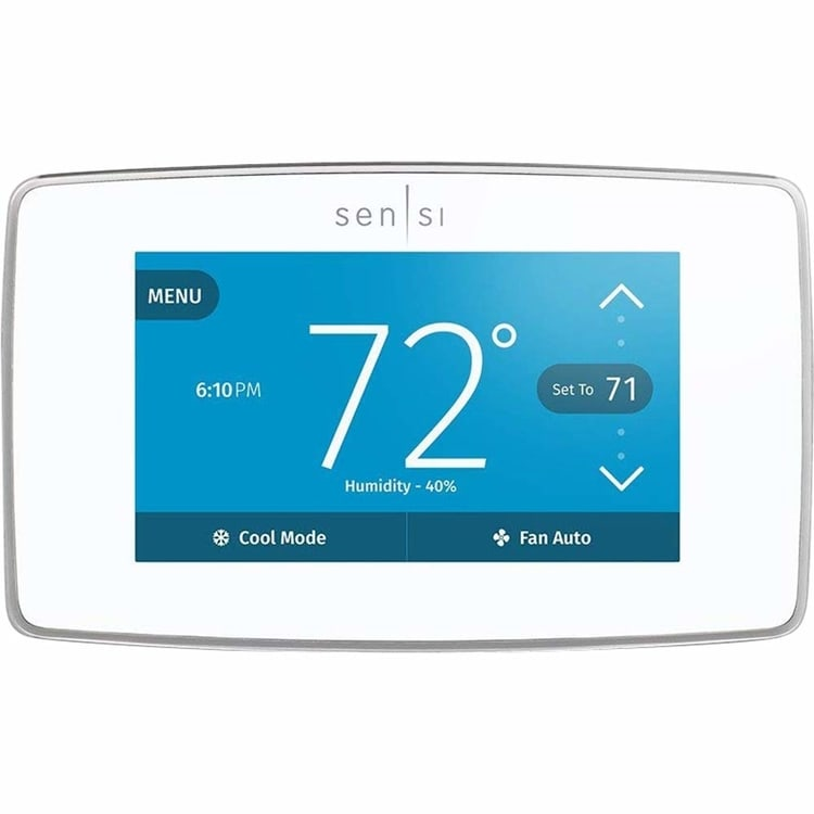 How To Find A Thermostat Electrician Near Me