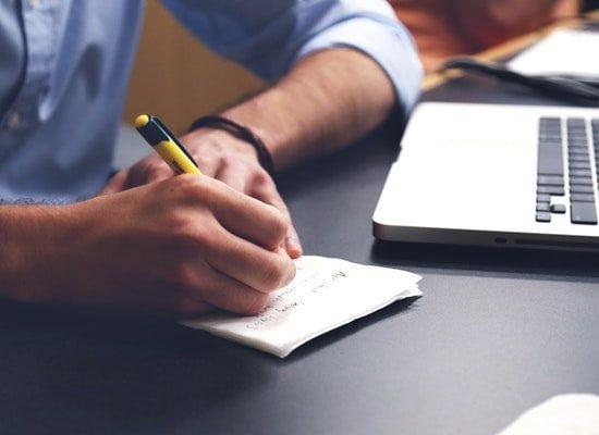 Write Blogs for us Free   Freelancer