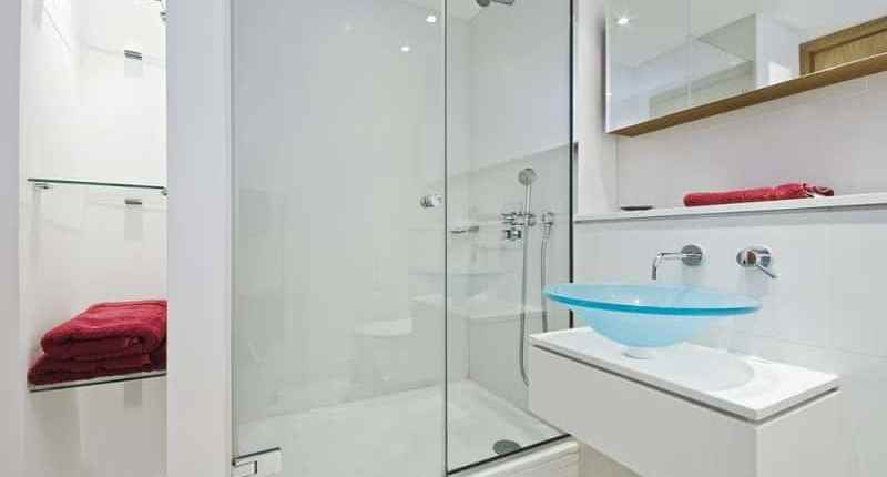 How Do I Choose A Bathroom Remodeling Contractor