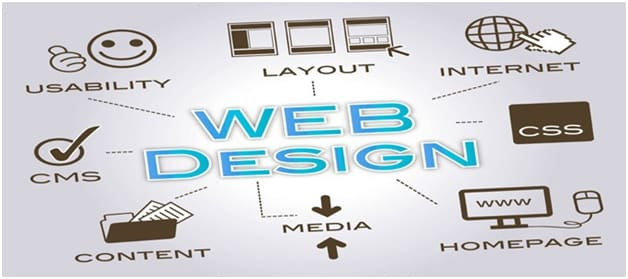 How to Select the Best Web Design Company and Essentials of Web Designing