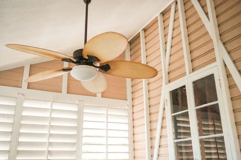Vacation Rental: How to Save More Money for Home Repairs