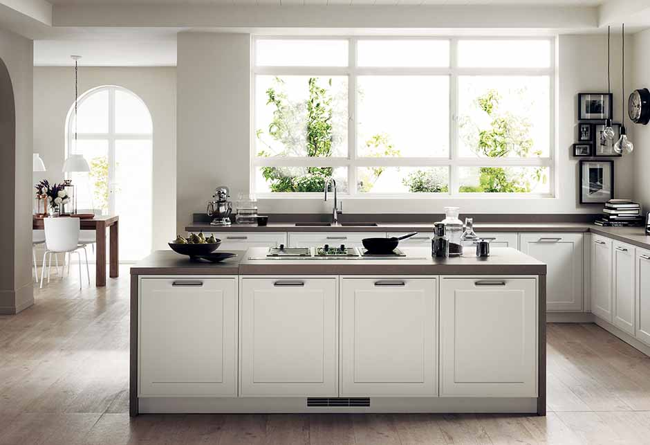 How much does a new kitchen cost? - Perfect Fit Kitchens