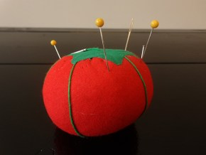 pin-cushion-perfect-fit-tailoring