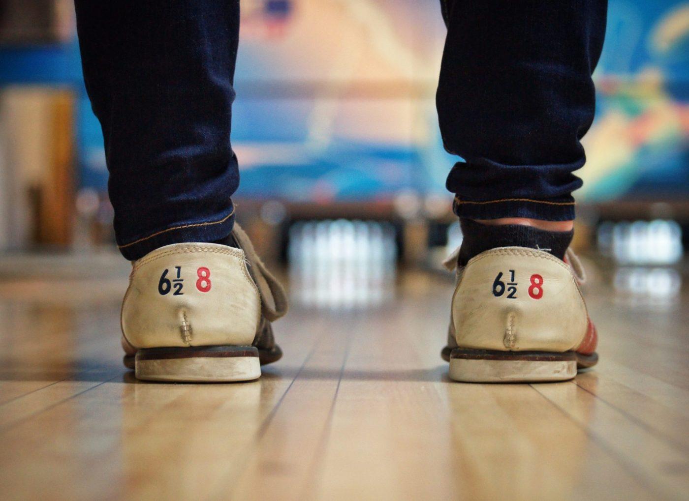 Digital Marketing Trends for Bowling Alleys