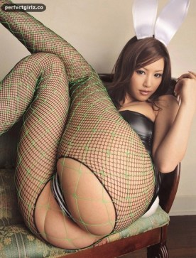 hot-asian-girls-sexy-girls-hot-babes-perfect-girls-perfectgirlz-co_set-1_008