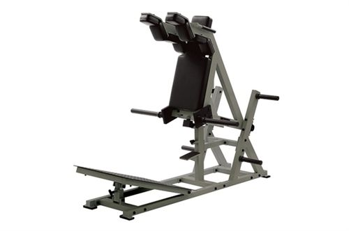 YORK-STS-Power-Front-Squat-Hack-Squat-Machine-345-p