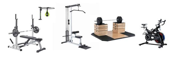 home gym (1)