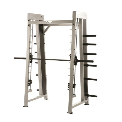 STS SMITH MACHINE