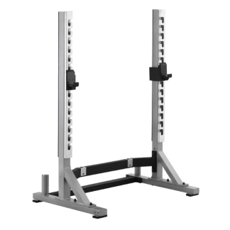 STS College Rack (1)