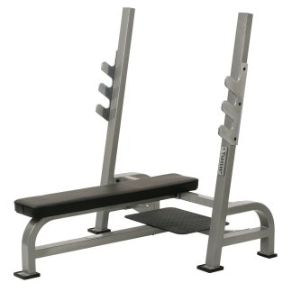 Pro Hip Thrust Bench Perfect Gym Solutions