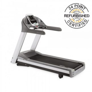 Precor 965I Experience Treadmill - Refurbished