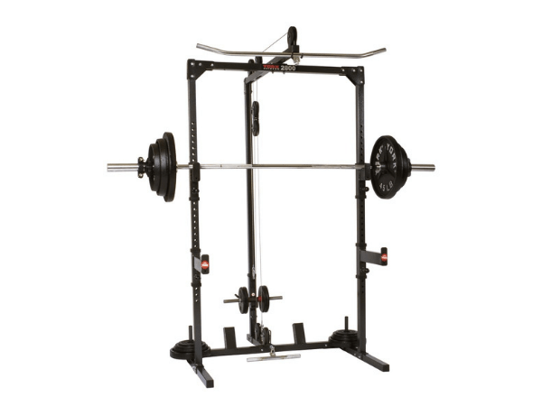 """Patent Pending 11/"""" Olympic Sleeve /& Resistance Band Barbell Adapter for 1/"""" Bars"""