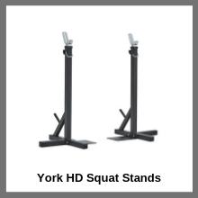 york HD Squat Stands (1)