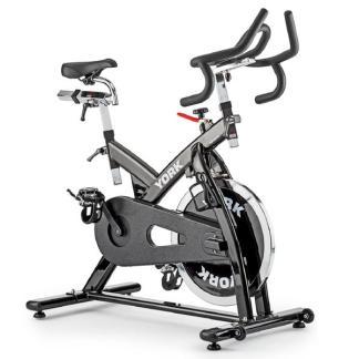 York Barbell SB9000 Indoor Training Bike