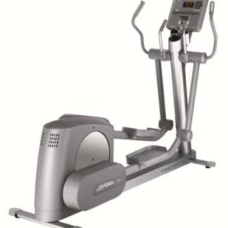 Life Fitness 95Xi Cross Trainer