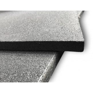 Premium Tiles
