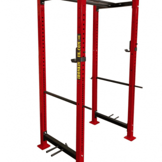 Iron King SR70 Power Rack