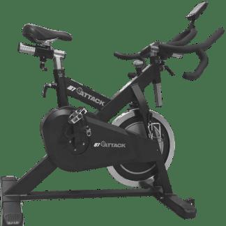 b1 attack bike