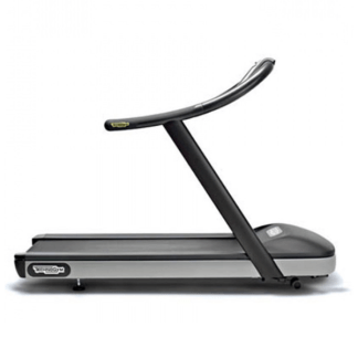 Technogym Excite 700 LED Jog Treadmill - Refurbished