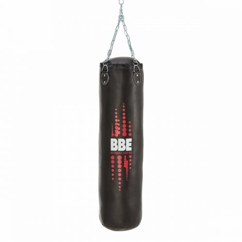 BBE CLUB NT 120 cm Punching Bag with Chain & Swivel
