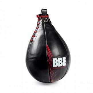 BBE FS 9 Speedball
