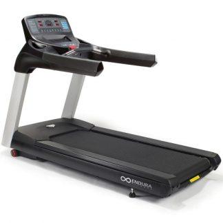 Endura Fitness Infinity Run Treadmill