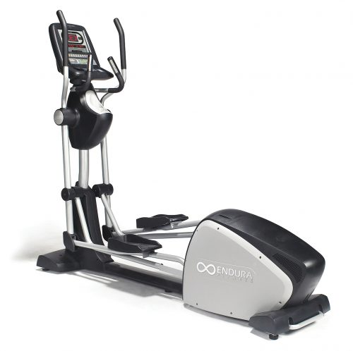 Endura Fitness Infinity X-Trainer