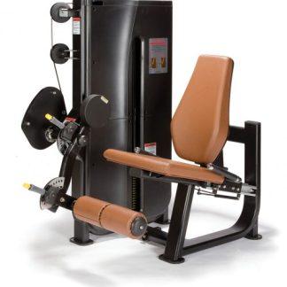 Endura Fitness PRO SELECT Leg Extension