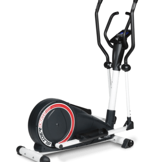 Flow Fitness DCT200i CrosstrainerFlow Fitness DCT200i Crosstrainer