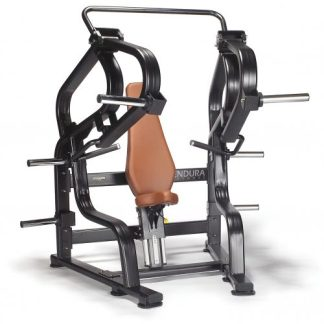 Endura Fitness PRO LOAD Decline Press