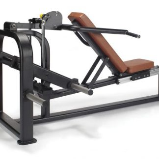 Endura Fitness PRO LOAD Multi Press