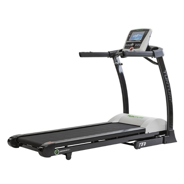 Tunturi Performance T80 Light Commercial Treadmill