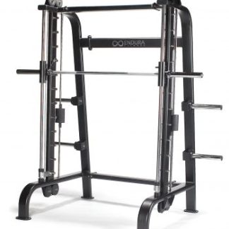 Endura Fitness PRO TRAIN Smith Machine